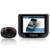 Système mains libres Bluetooth avec écran couleur TFT Parrot MKi9200
