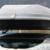Coffre de toit CAM CLASSIC 320 litres C320-CCSA