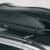 Coffre de toit CAM AIRTEK TF5 430 litres C430-T5NA
