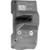 Capteur électronique Tip Top, type RDE 005 pour Ferrari, Porsche et VW - 5709030